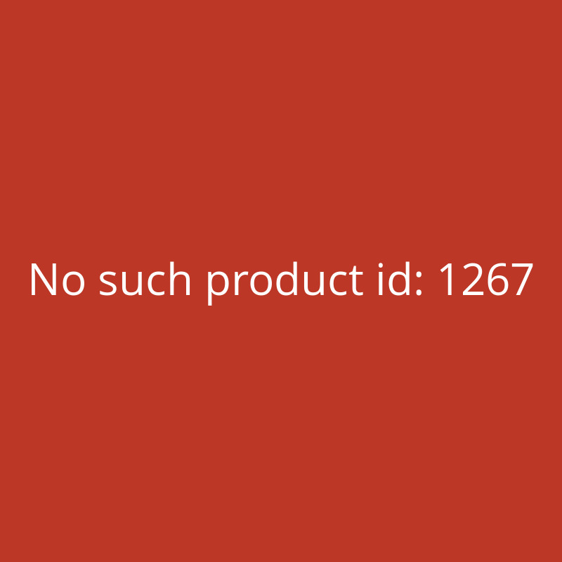 Rich Piana 5% Nutrition Kill it Booster 357g