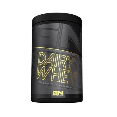GN 100% Dairy Whey 1000g