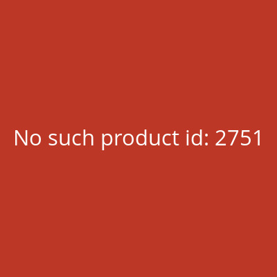 Protein.Buzz 100% Isolate 1000g