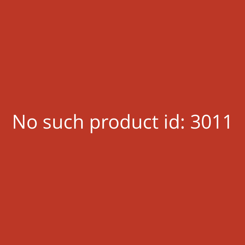Optimum Creatine Powder 317g
