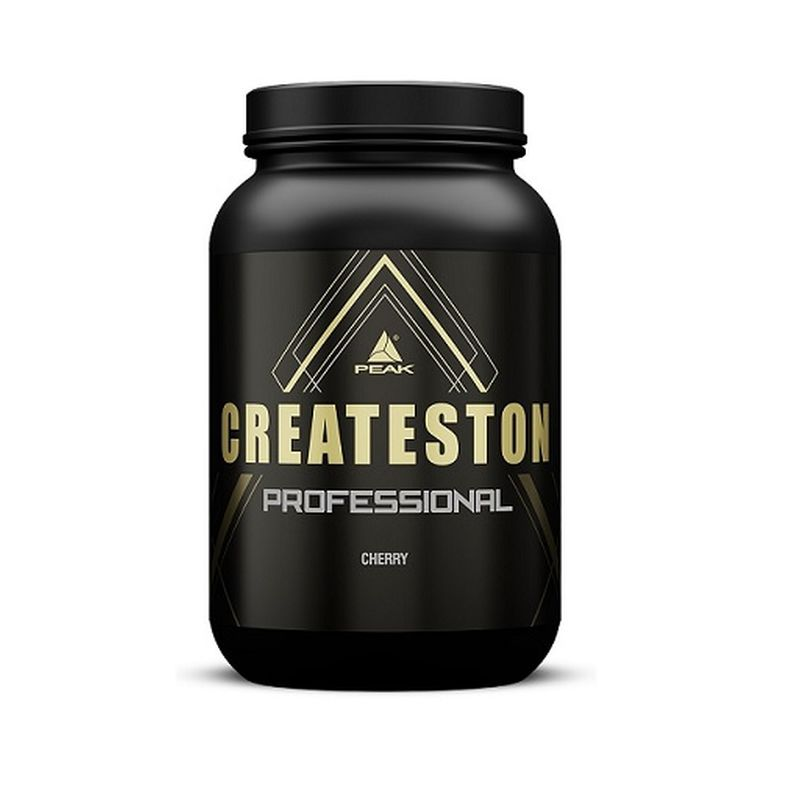 Peak Createston Prof. - 1,575kilogram