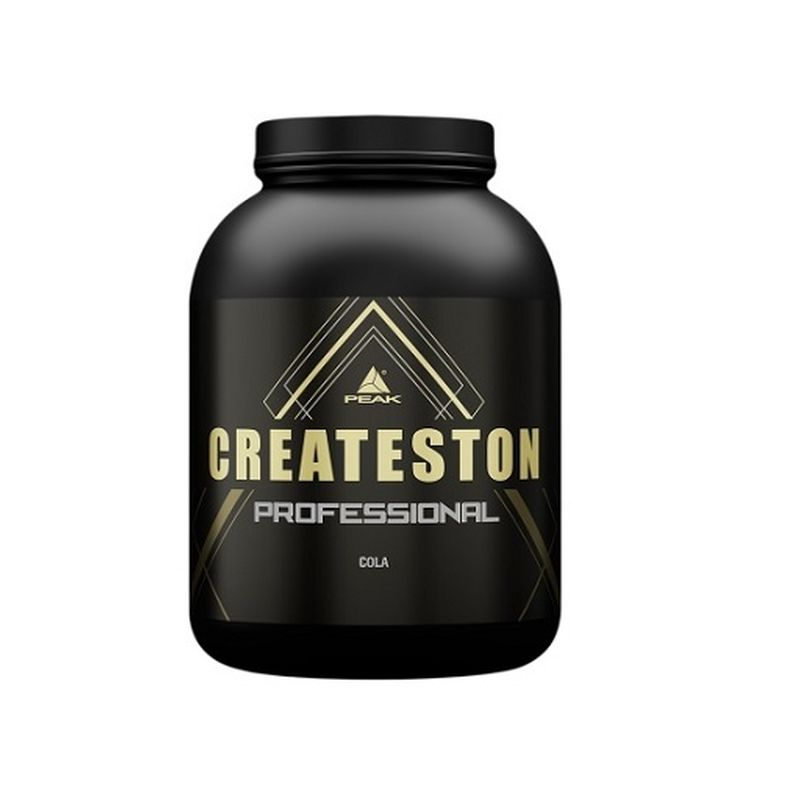 Peak Createston Prof. 3150g