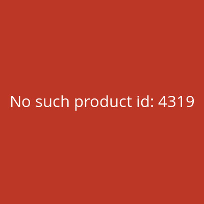 Rich Piana 5% Nutrition Full As F*ck 387g