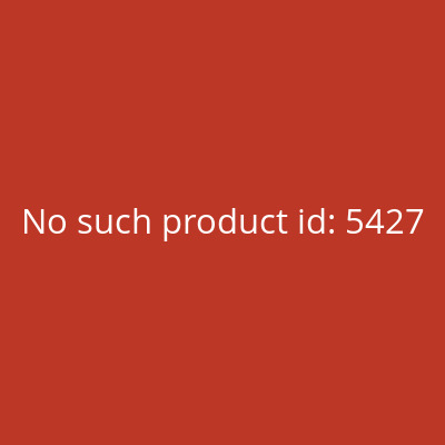 Revange Nutrition - Creatine HCL (300g)