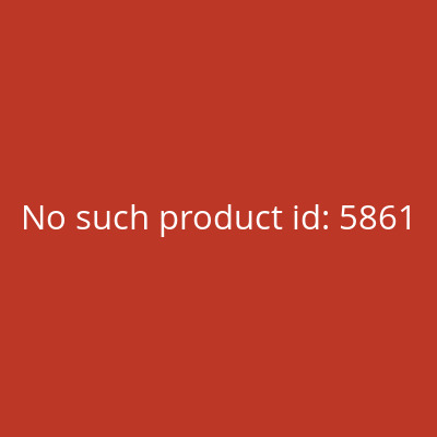 B.A.M. Bitch Slap Bam Booster - 400g