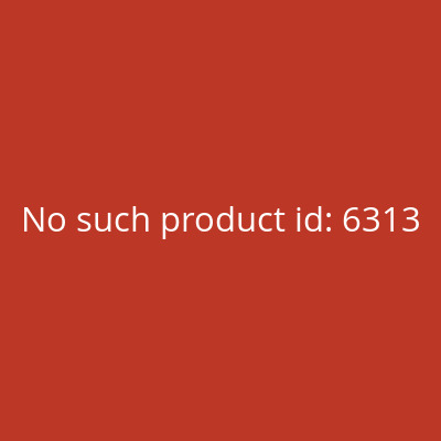 Revange Nutrition - Pump Force 90 Kapsel