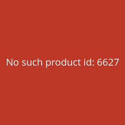 FA Nutrition Performance Arginine AAKG - 120 Tabs