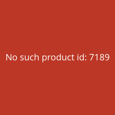 B.A.M. Train Harder Intra-Workout - 1200g