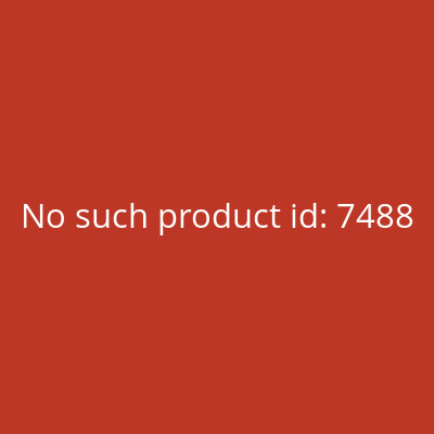Multipower Calorie Free L-Carnitine Water - 12x 500ml