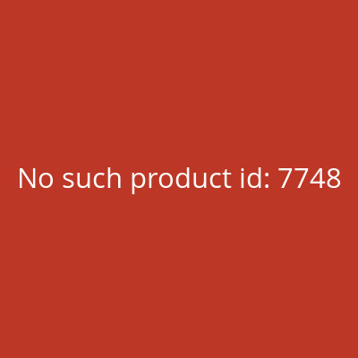 Protein.Buzz Oat Flakes 1000g