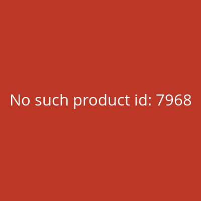 IronMaxx Glutamin Powder 300g Beutel