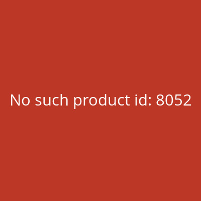 Best Body Vital Drink Flavour Drops 1:80 - 48ml Squeeze...