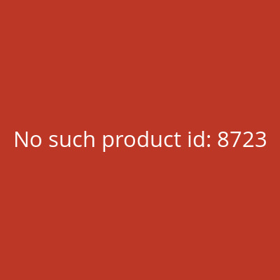 Muscle Moose Beaver Bar 12x60g