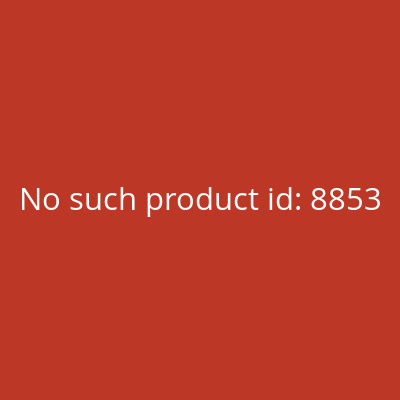 IronMaxx BCAA+Energy Zero Drink - 24x330ml
